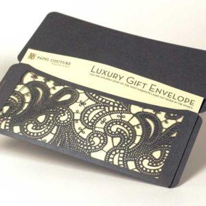 Shaadi Henna - Gift Envelopes