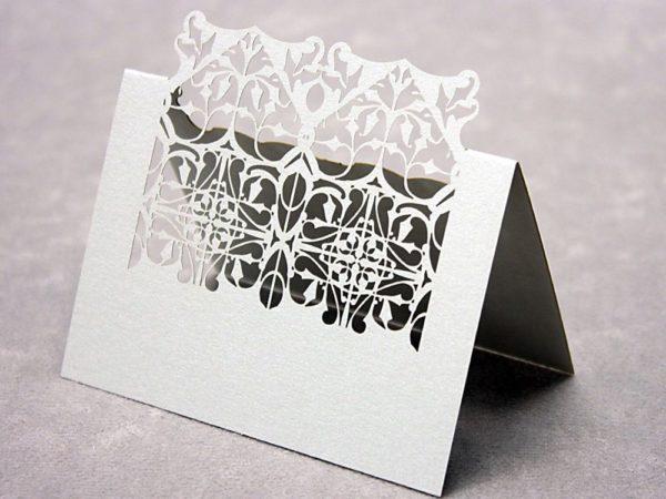 Beijing Spring (set of 10) - Place Cards