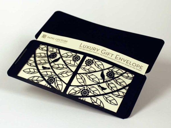Tree of Life - Gift Envelope